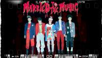 SHINEE :: Married To The Music ::
