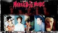 SHINEE :: Married To The Music 2 ::