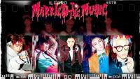 SHINEE :: Married To The Music 3 ::