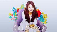 = SooYoung =