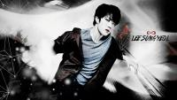 Lee Sungyeol | Only Red