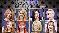 SNSD 2015 | On Style