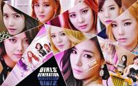 SNSD | All About You Think