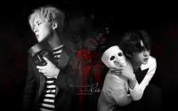 Beautiful Liar :: VIXX LR