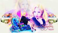 SNSD Hyoyeon | You Think TV CF Teaser