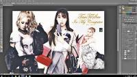 TaeTiSeo | In My Computer