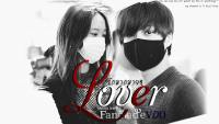 Promote/Preview l KAISTAL l FMV 'LOVER' ll