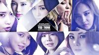 SNSD | All About You Think Too