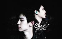 CHANYEOL :: EXOPLANET #2