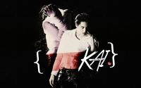 「Baby don't Cry :: KAI」