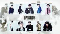 UP10TION 2