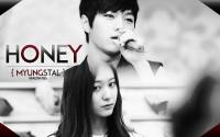Promote/Preview l MYUNGSTAL l FMV 'HONEY' ll