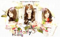 Edit Stock | SNSD Tiffany
