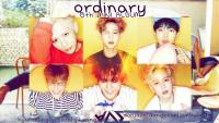 BEAST! ♥ ORDINARY (2)
