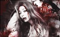 AILEE DARK STLYE [She Is My LovE♥]