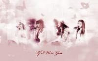 2NE1 :: IF I WERE YOU AON