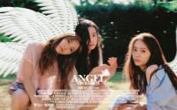 Angel on earth [ f(x) ] vol.2