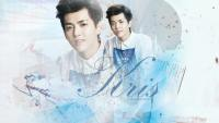 Kris - Wu Yi Fan | B-Blues