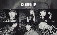 VIXX : CHAINED UP #2