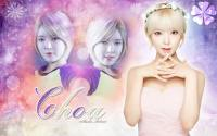 Choa | Make me heart attack
