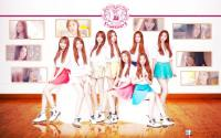 LOVELYZ | This is Girl's Invasion