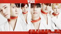 VIXX | CHAINED UP!