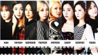 SNSD | Girls Built Phantasia