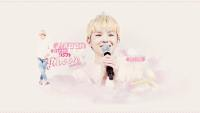 HAPPYWOOZIDAY :: 221196