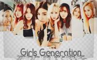 Girls Generation BABY G