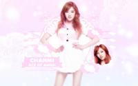 AOA | Chanmi Angel Of Pinkland