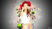 Apink | Bomi Always Pretty