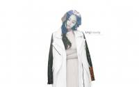 SOOJUNG l LightenFR