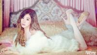 :: Girls' Generation l Tiffany ::