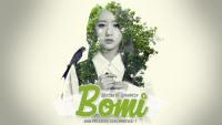 A Wonderful Bomi of Apink