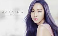Jessica Jung | Focus In Me !!