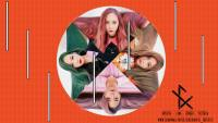 F(x) | 1st solo concert 'Dimension 4 - Docking Station'