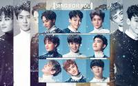 EXO - Sing For You