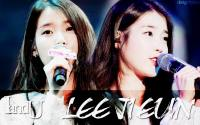 IU ll I AND YOU