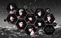EXO :: SING FOR YOU #3