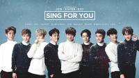 :: EXO l Sing For You 5 ::