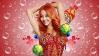 Sistar | Mate Tea Hyolyn