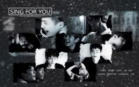 EXO : SING FOR YOU - 2