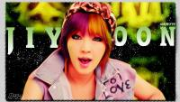 4minute | What's Your Name ? Jiyoon
