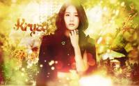 f(x) l kRYSTAL :: all green