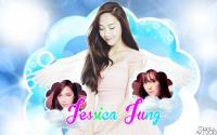 Jessica | My Little Angel Jung