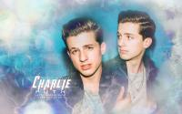 Charlie Puth [Marvin Gaye]