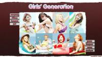 :: Girls' Generation l Party ::
