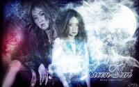 SNSD | Kwon Yuri Dark Emotion