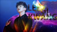 [HOT WALLPAPER] Lee GiKwang