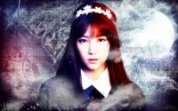 APink | Chorong Devil And Angel